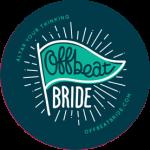 sidebar-bride