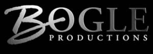 Bogle-Productions