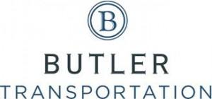 Butler-Valet