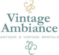 Vintage Ambiance