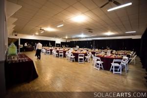 Vasa Park Ballroom