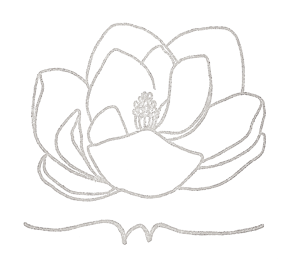 Magniflora