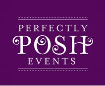 posh_logo