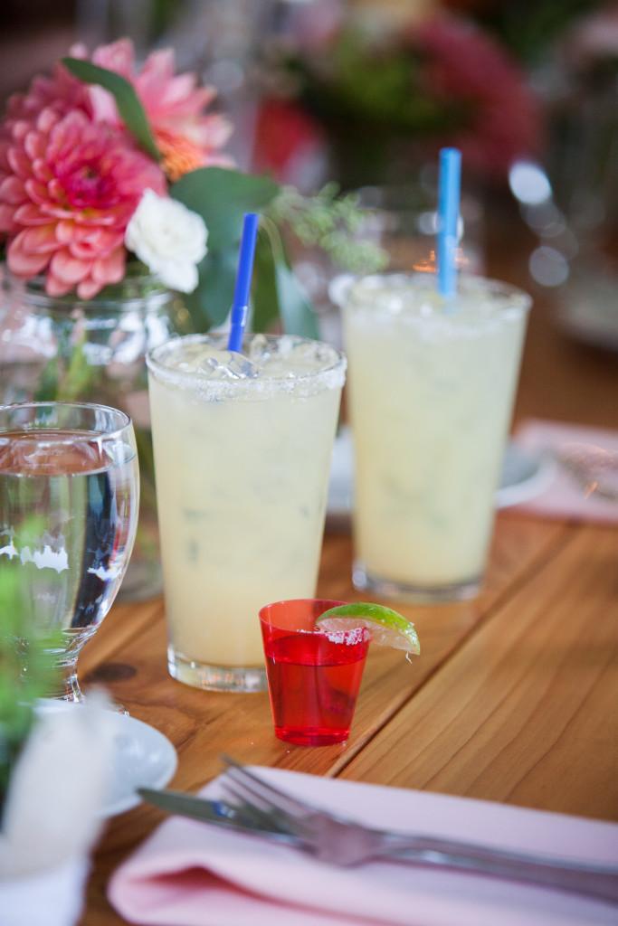Margaritas - Erin Schedler Photography