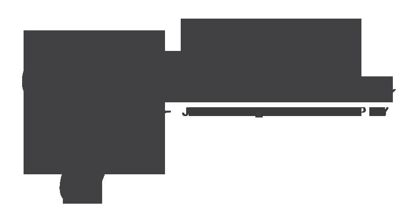 Julianna J Photography