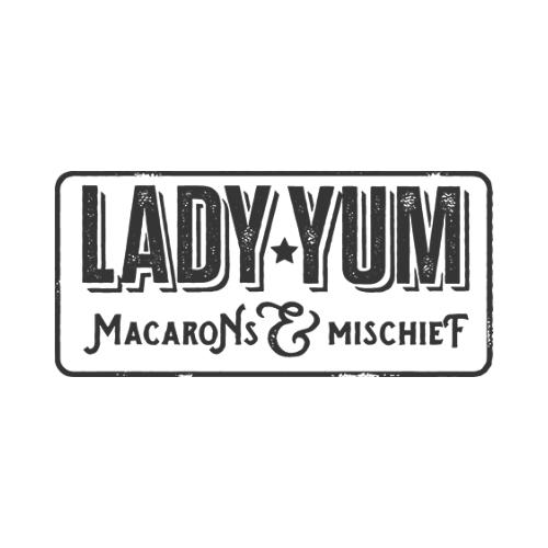 Lady Yum