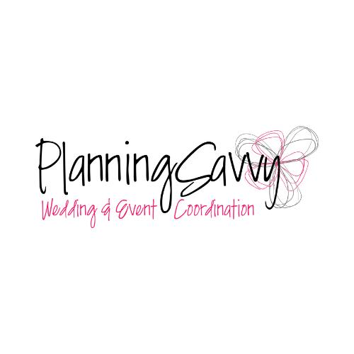 Planning Savvy