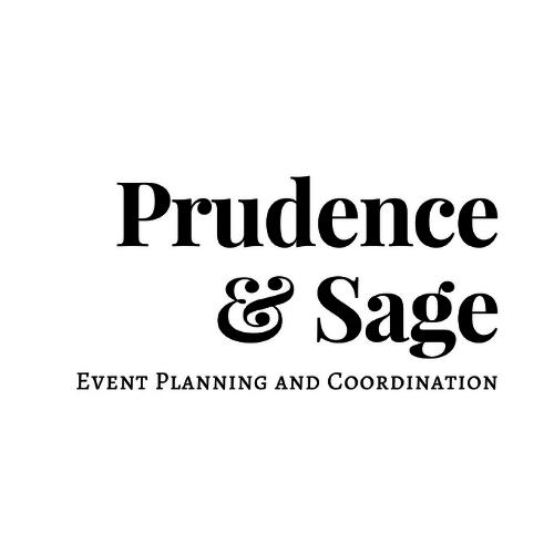 Prudence & Sage