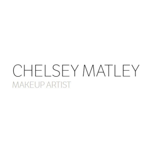 Chelsey Matley Makeup